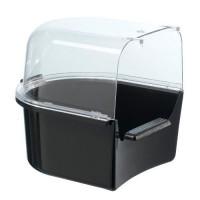 Ванночка для птиц FERPLAST TREVI 4405