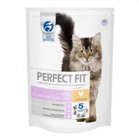 Корм для котят PERFECT