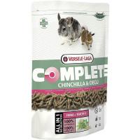 Корм для грызунов VERSELE LAGA Complete Chinchilla