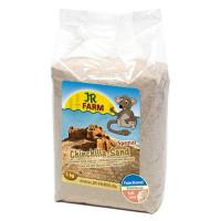 Наполнитель для грызунов JR Farm песок