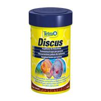 Корм для рыб TETRA Diskus для дискусов