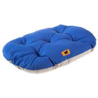 Подушка для животных FERPLAST Relax C55 мягкая