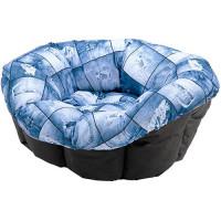 Подушка для лежака для животных