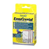 Фильтрующие картриджи TETRA EasyCrystal FilterPack C 100с углем