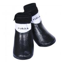 Носки для собак RUKKA Pets Rukka Rubber Socks