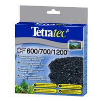 Фильтрующий материал TETRA для фильтров TETRA ТЕК