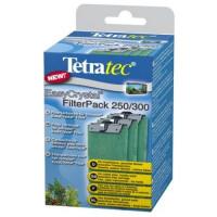 Фильтрующий материал TETRA для фильтров TETRA ИЗИ КРИСТАЛ