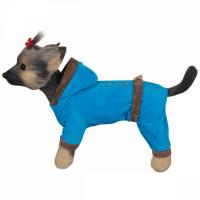 Комбинезон для собак Dogmoda Хоум