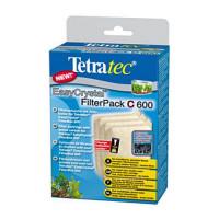 Фильтрующий материал TETRA для внут. фильтра EasyCrystal FilterPack