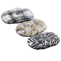 Подушка для животных FERPLAST Relax C65 мягкая