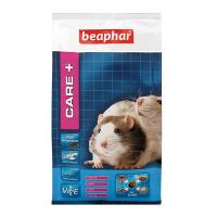 Корм для крыс Beaphar