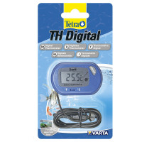 Термометр для аквариумов TETRA TH Digital Thermometer