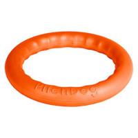Игрушка для собак PitchDog Игровое кольцо для апортировки
