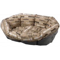 Подушка для лежака FERPLAST Relax