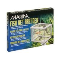 Отсадник для рыб HAGEN пластиковый