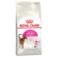 Корм для кошек ROYAL CANIN