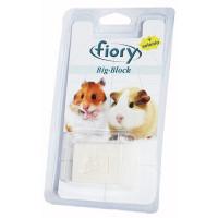 Био камень Fiory для грызунов