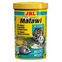 Корм для рыб JBL NovoMalawi Корм