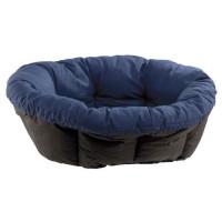 Подушка для животных FERPLAST для лежака Sofa
