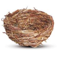 Гнездо для птиц TRIOL d120х60мм
