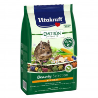 Корм для грызунов VITAKRAFT Beauty Selection