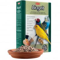 Био песок для птиц Padovan витамины минералы