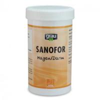 Кормовая добавка для собак HOKAMIX Sanofor для восстановления