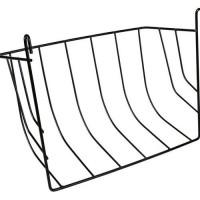 Кормушка для грызунов TRIXIE держатель под сено