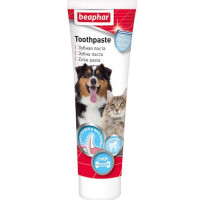 Зубная паста для собак Beaphar Dog A Dent