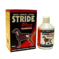 Препарат для собак TRM Stride хондропротектор, флакон