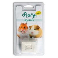 Био камень для грызунов Fiory  2 55г