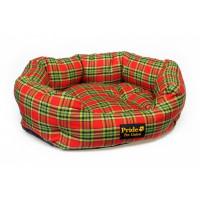 Лежак для животных Pride Шотландия