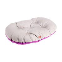 Подушка для животных FERPLAST Relax C45 мягкая