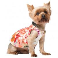 Платье для собак YORIKI Прованс девочка размер