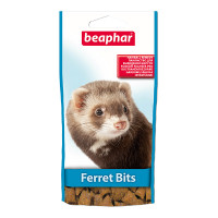 Витаминизированное лакомство для для хорьков Beaphar Ferret