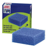 Фильтрующий материал JUWEL для фильтров ДЖУМБО крупнопористая