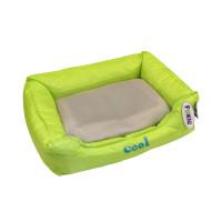Лежак для животных Foxie Cooling