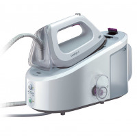 Парогенератор Braun CareStyle 3 IS3044 WH PREMIUM