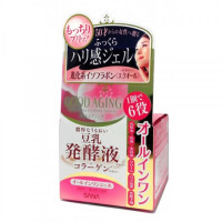 увлажняющий и подтягивающий крем для зрелой кожи
