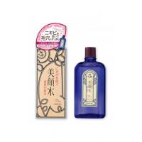 лосьон для проблемной кожи лица meishoku bigansui