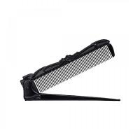 складная расческа the saem folding comb