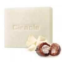 мыло для умывания увлажняющее ciracle ciracle white