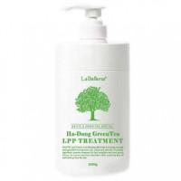 бальзам для волос gain cosmetic labellona