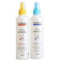 спрей для волос увлажняющий парфюмированный