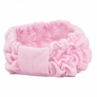 повязка для волос the saem hair band