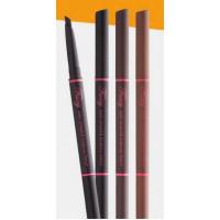 карандаш для бровей fascy easy drawing eyebrow