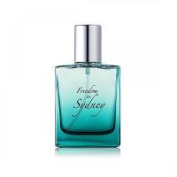 парфюмированая вода женская the saem city ardor