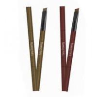 карандаш для бровей the yeon easy drawing