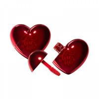 тинт для губ the saem love