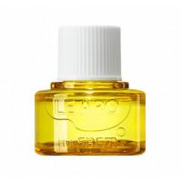 масло для лица the saem le aro facial